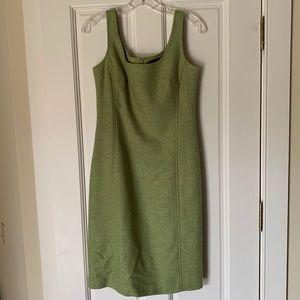 Ann Taylor size 6 dress